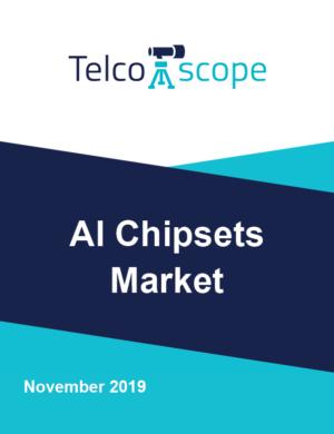 AI Chipsets Market